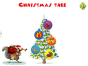 Тема урока : Merry Christmas and Happy New Year! preview 5